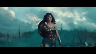 Download Mulher-Maravilha - Trailer Oficial (dub) [HD] Video