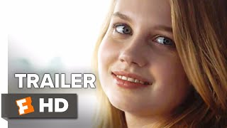 Download Every Day Trailer #1 (2018) | Movieclips Indie Video