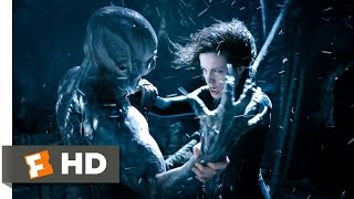 Download Underworld: Evolution (10/10) Movie CLIP - Battling the Brothers (2006) HD Video