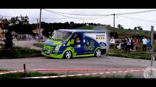 Download Best of Rallye 2015 | One year in fifteen minutes | La Tula Sport | PURE SOUND Video