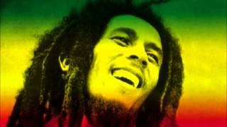 Download Bob Marley - Could You Be Loved Video