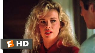 Download Final Analysis (1992) - Meeting Heather Scene (1/6) | Movieclips Video