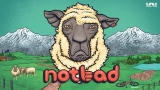 Download NotBad - Official Trailer Video