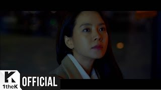 Download [MV] GARY(개리) Lonely Night(또 하루) (feat. GAEKO(개코)) Video