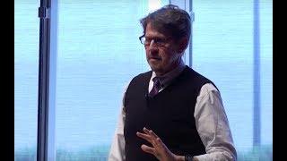 Download A New Philosophy on Artificial Intelligence | Kristian Hammond | TEDxNorthwesternU Video