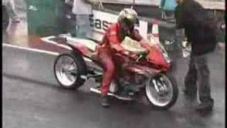 Download 16-YEAR OLD GRUDGE RACER Video