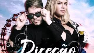Download DJ Kevin e Marília Mendonça ( Direção ) Video
