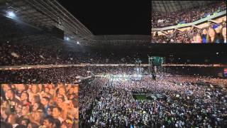 Download Гимн Украины на Арена-Львов с гр. Океан Эльзы в День Независимости Украины. Video