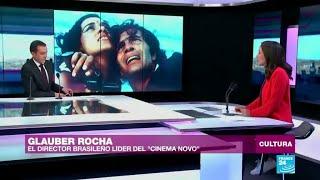 Download Esto fue lo mejor del FICCI 58 en Cartagena Video
