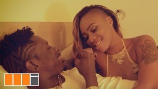 Download Shatta Wale ft Shatta Michy - Low Tempo Video