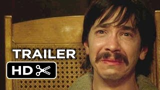 Download Tusk Official Comic-Con Trailer (2014) - Kevin Smith Horror Comedy HD Video
