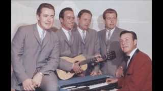 Download Jim Reeves.. Impersonating Johnny Cash, Webb Pierce, Ernest Tubb & Lefty (a rare side of Jim) Video