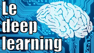 Download Le deep learning — Science étonnante #27 Video
