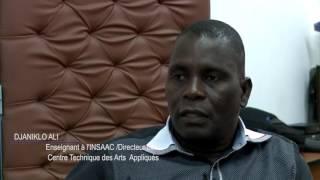 Download La route des esclaves (Côte d'Ivoire) Video