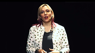Download The team effort of human and microbes working together   Elena Biagi   TEDxSanGiovanniInPersiceto Video