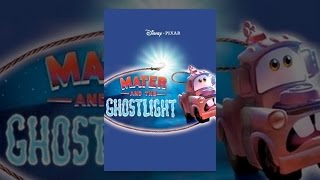Download Mater And The Ghostlight Video