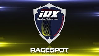 Download iRacing Rallycross World Championship | Round 6 at Daytona Short Video