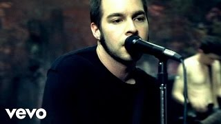 Download Chevelle - The Red Video