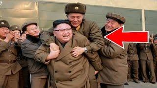 Download هل تظن أن رئيس كوريا الشمالية مجنون! اليك حقيقة زعيم كوريا الشمالية الغامض Video