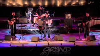 Download Joel Guzman Grand Performances Video