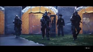Download Rainbow Six: Siege - Warriors GMV Video