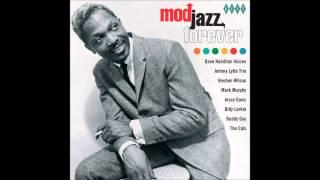 Download Mod Jazz Forever [full album] Video