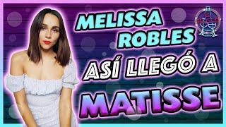 Download El Frasco T2 E10 - Melissa Robles Video