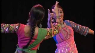 Download Mrinalini Sarabhai's Memory Video