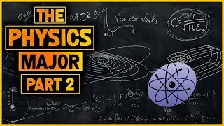 Download The Physics Major (Part 2) Video