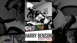 Download Harry Benson: Shoot First Video