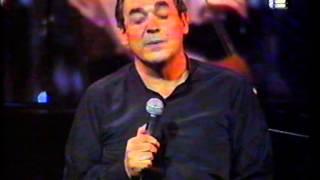 Download Alberto Cortez En El Colon - 25 Años Video