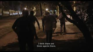 Download Destierros - Trailer Video