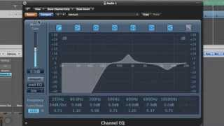 Download How to Use an Equalizer for Beginners Video