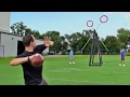 Download Drew Brees Edition | Dude Perfect Video