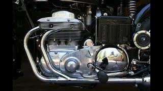 Download The Most Significant 4-cylinder Bikes in History !!! Video