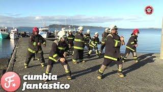 Download BOMBEROS BAILAN NENE MALO IMPERDIBLE COREOGRAFIA Video