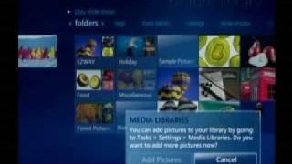 Download Learn Windows 7 - Using Windows Media center Video