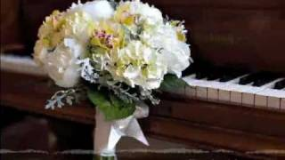 Download Musica para bodas en la iglesia. Ave Maria (Schubert) Video