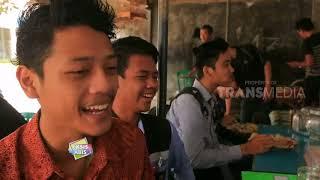 Download KAMPUNG INGGRIS, KEDIRI | EKSIS ABIS (19/01/18) 1-2 Video