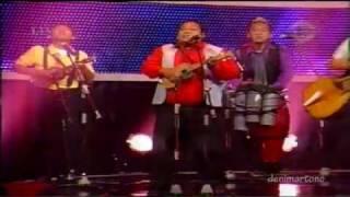 Download KLANTINK...dari 'STASIUN BALAPAN' naik 'PERAHU LAYAR' merengkuh 'BUBUY BULAN'.. Video