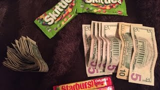 Download HOW TO SELL CANDY AT SCHOOL Video