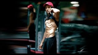 Download Hrithik Roshan talks about his fitness secrets Video