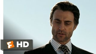 Download Body of Lies (5/10) Movie CLIP - Be a Good Muslim (2008) HD Video