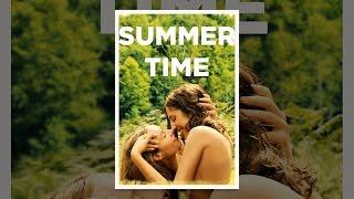 Download Summertime Video