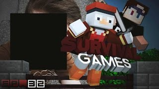Download RL BILDER VOR DER GC ??   GOMME Survivalgames #32 Video