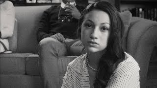 Download BHAD BHABIE feat. Lil Yachty - ″Gucci Flip Flops″ | Danielle Bregoli Video