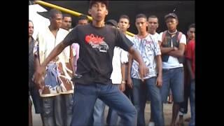 Download LOS MEJORES BAILADORES DE CHAMPETA EN BARRANQUILLA (VERBENAS) Video