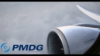 Download BEST 777 TAKEOFF ? - FSX AS REAL AS IT GETS! [HD] Video