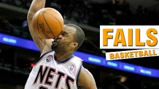 Download Basketball Fails Compilation | Compilacion de Fails Baloncesto | Try Not To Laugh Challenge Video