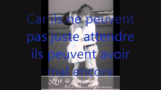 Download Phil Collins Do you remember traduction francaise Video